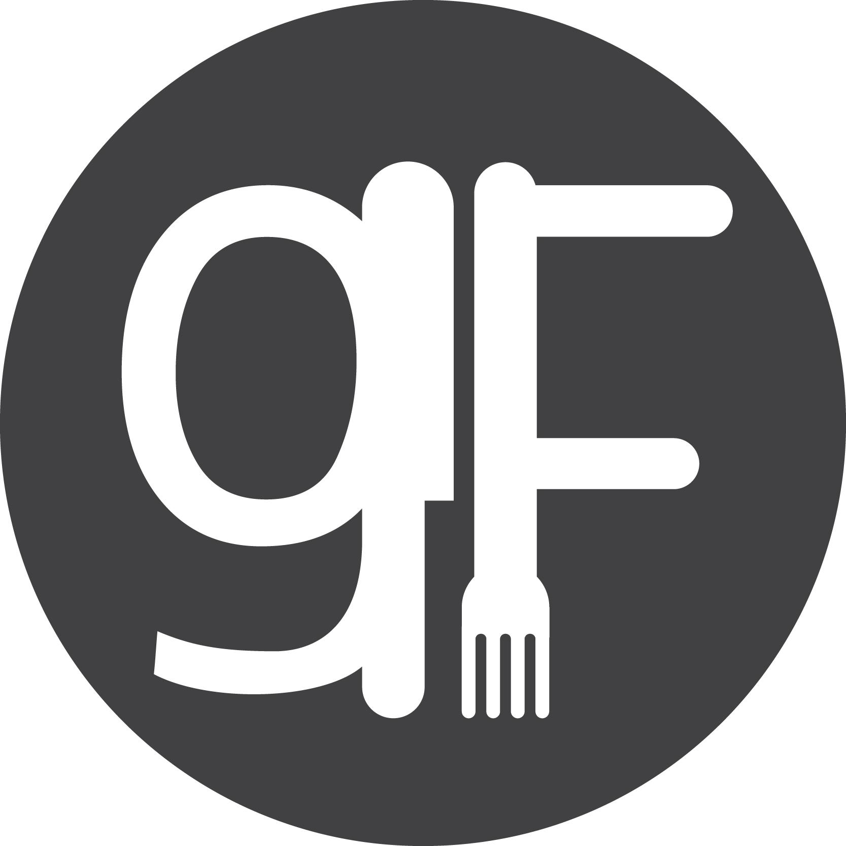 gluten free cake online order